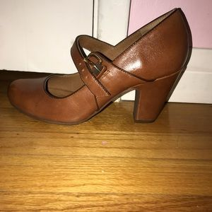08c2ee1b6f3 Sofft Shoes - Sofft shoes Miranda cork sturdy brown